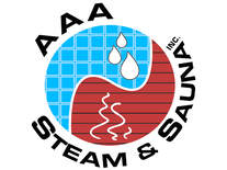 AAA Steam & Sauna